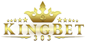 KingSlot.org